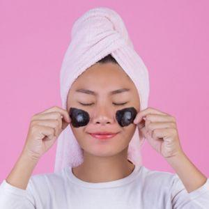 10 Cara mengecilkan pori-pori wajah, alami dan mudah dilakukan