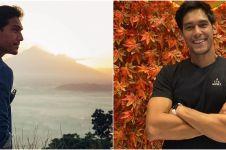 5 Pengakuan Richard Kyle usai putus dengan Jessica Iskandar