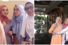 Awet muda, sosok ibu dan anak viral di TikTok dikira kakak adik