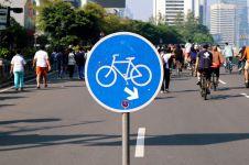 Industri otomotif lesu, Adira lirik pembiayaan kredit sepeda?
