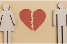 40 Kata-kata keren friendzone, bikin status hubungan makin jelas