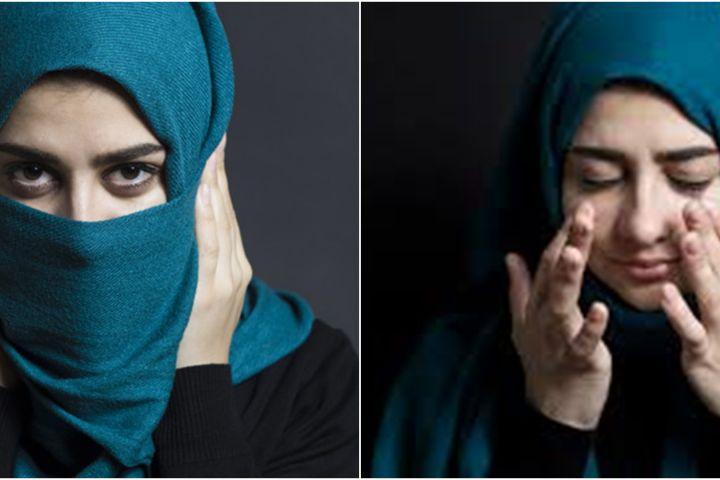 Ciri dan perbuatan orang munafik menurut Islam