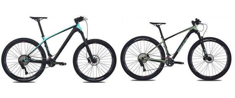 Harga sepeda gunung Pacific Armour dan spesifikasi, andal dan berkelas