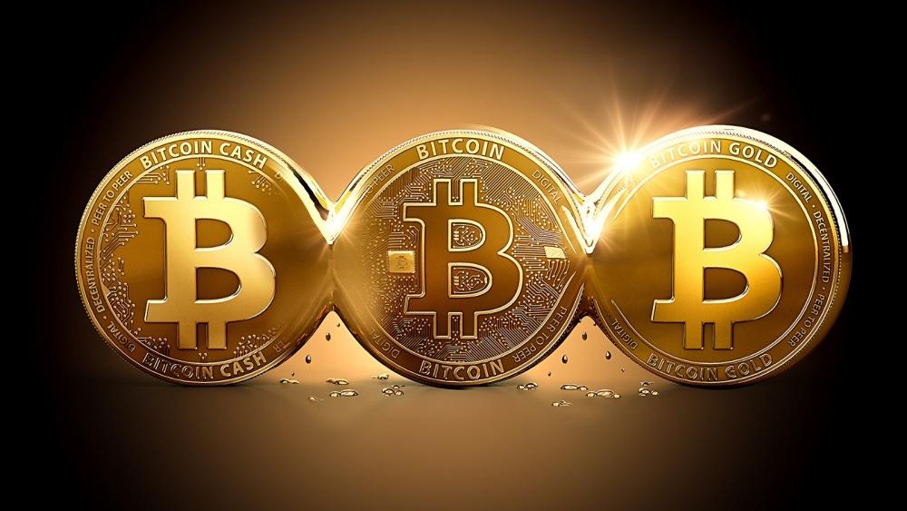 Bitcoin Milenial © 2020 brilio.net