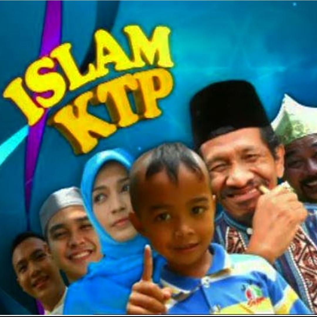 10 Tahun berlalu, ini kabar terbaru 7 pemain Islam KTP