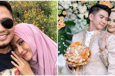 6 Momen romantis alumni D'Academy bareng pasangan, bikin baper