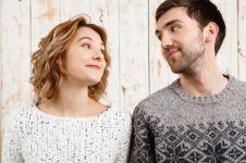 50 Kata-kata cinta yang tulus, romantis dan menyentuh hati