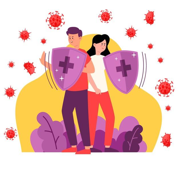 Manfaat makan kuaci untuk kesehatan © 2020 brilio.net
