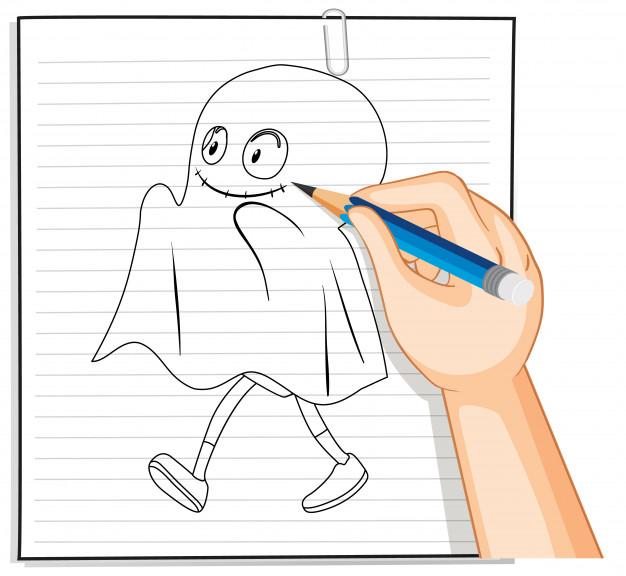 Lomba edukatif © 2020 brilio.net