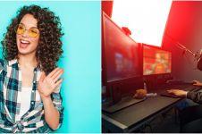 7 Ide lomba online untuk Agustusan, meriah dan tetap aman