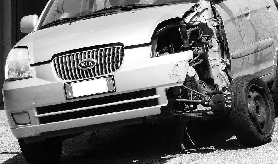Fakta kecelakaan Tol Cipali © 2020 berbagai sumber