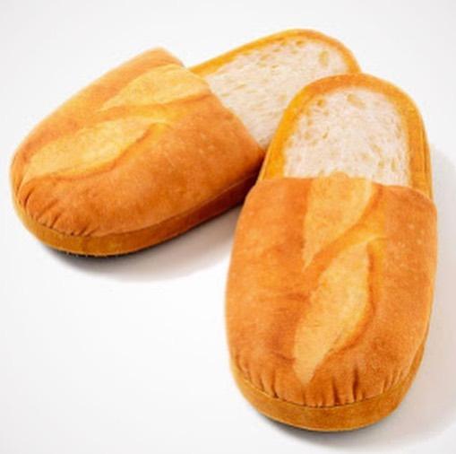 desain benda inspirasi roti Instagram