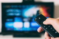 16 Tahun mengudara, O Channel TV rayakan ulang tahun