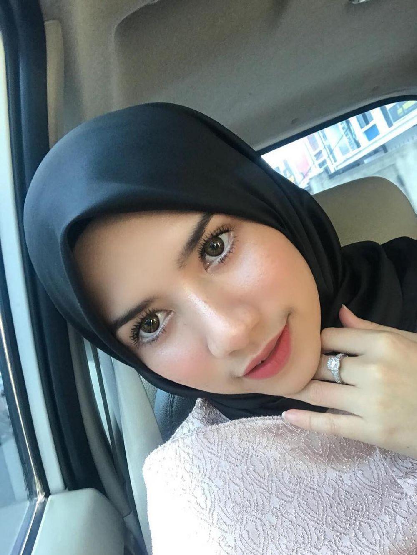 Potret Dyah Ayu Tutur Tinular Instagram/@diyanahdiul