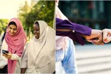 Hukum menjalin silaturahmi beserta keutamaannya dalam Islam