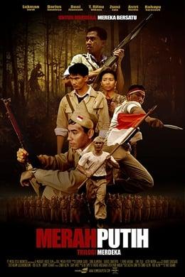 Film perjuangan kemerdekaan berbagai sumber