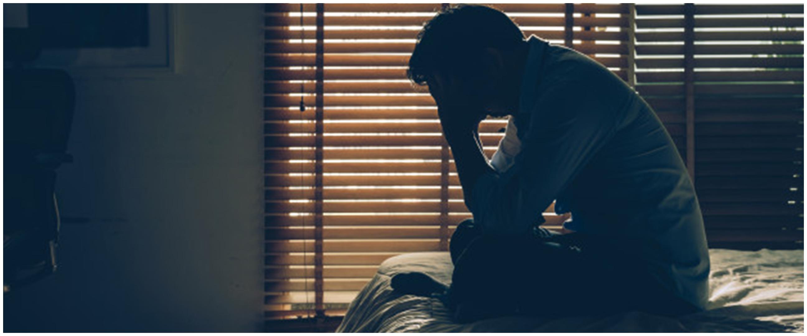 40 Kata-kata islami tentang kehilangan, bikin hati makin tenang
