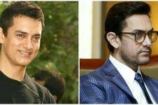 Syuting film, ini 7 momen Aamir Khan di Turki yang jadi sorotan