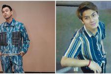 Raffi Ahmad unggah foto, komentar Rizky Billar bikin heboh