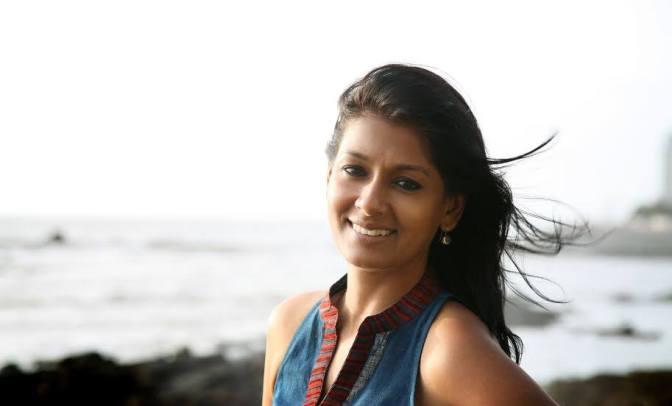 Seleb Bollywood hamil usia 40 tahun berbagai sumber