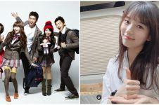 10 Tahun berlalu, ini kabar terbaru 6 pemain drama Korea Dream High