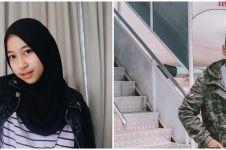 Tribute to Uje, Syakir Daulay & Adiba Khanza rilis lagu Shalawat Cinta