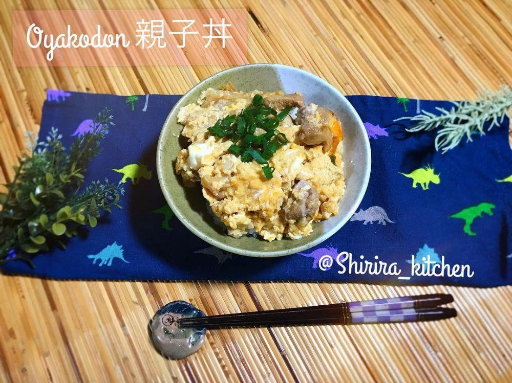 10 Resep camilan khas Jepang, nikmatnya ala resto bintang lima