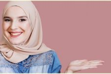39 Kata-kata mutiara islami untuk motivasi hidup, penuh makna
