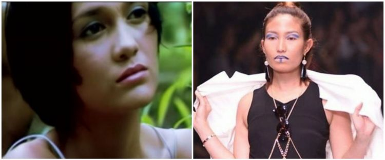 Potret 7 presenter wanita awal karier vs kini, cantiknya awet