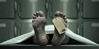 Fenomena gadis hidup lagi usai dinyatakan meninggal, ini kata ahli