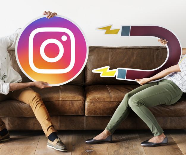 Bio Instagram lucu berbagai sumber