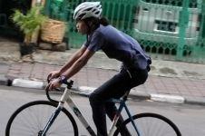 Gokil, radio ini bagikan sepeda setiap hari di minggu Kemerdekaan