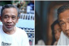 Pelawak senior Nurul Qomar ditahan atas kasus pemalsuan ijazah