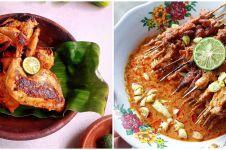 8 Resep makanan khas Lombok, enak, kaya rempah, dan mudah dibuat