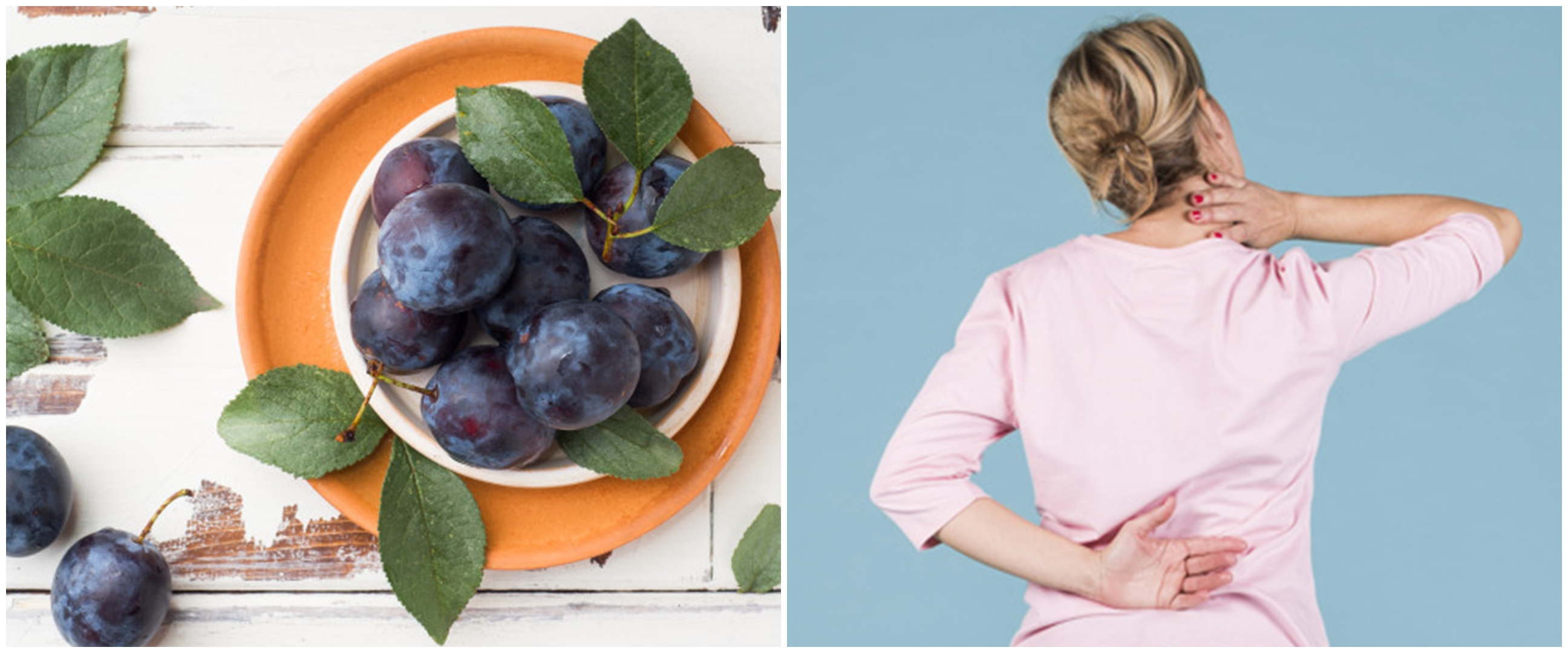 8 Makanan yang baik untuk kesehatan tulang, hindarkan osteoporosis