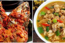 10 Resep olahan ikan tuna, enak, bikin kenyang, dan antigagal