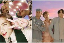 5 Fakta lagu Dynamite BTS, pecahkan rekor trending di YouTube