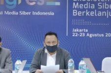 AMSI: Brand yang sehat harus tampil di konten yang sehat