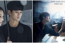 7 Drama Korea rating tertinggi Agustus 2020, bertabur bintang