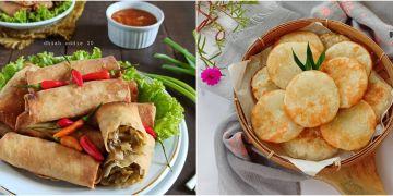 8 Resep makanan khas Semarang, enak dan bikin nagih