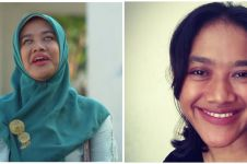 Perankan sosok Bu Tejo di film Tilik, Siti Fauziah akui sempat nangis