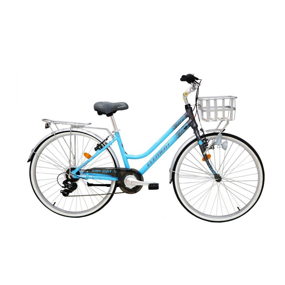 Harga sepeda urban Element dibawah 3 juta © 2020 brilio.net