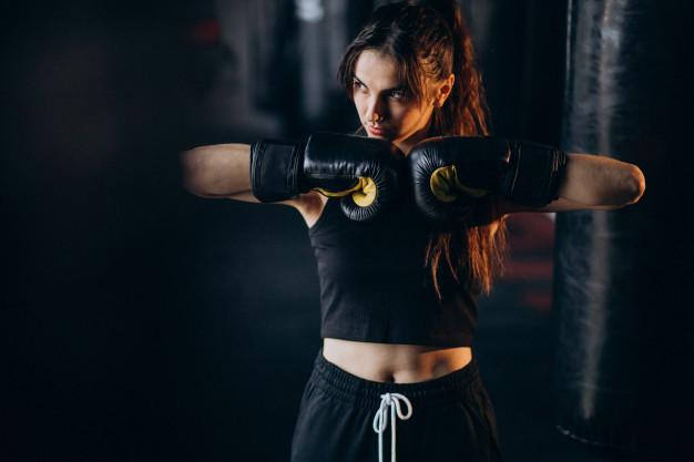 Kata-kata motivasi wanita © 2020 brilio.net