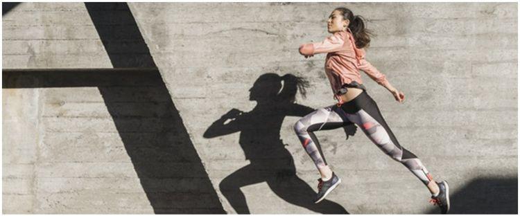 40 Kata-kata motivasi tentang wanita, bikin makin strong dan semangat