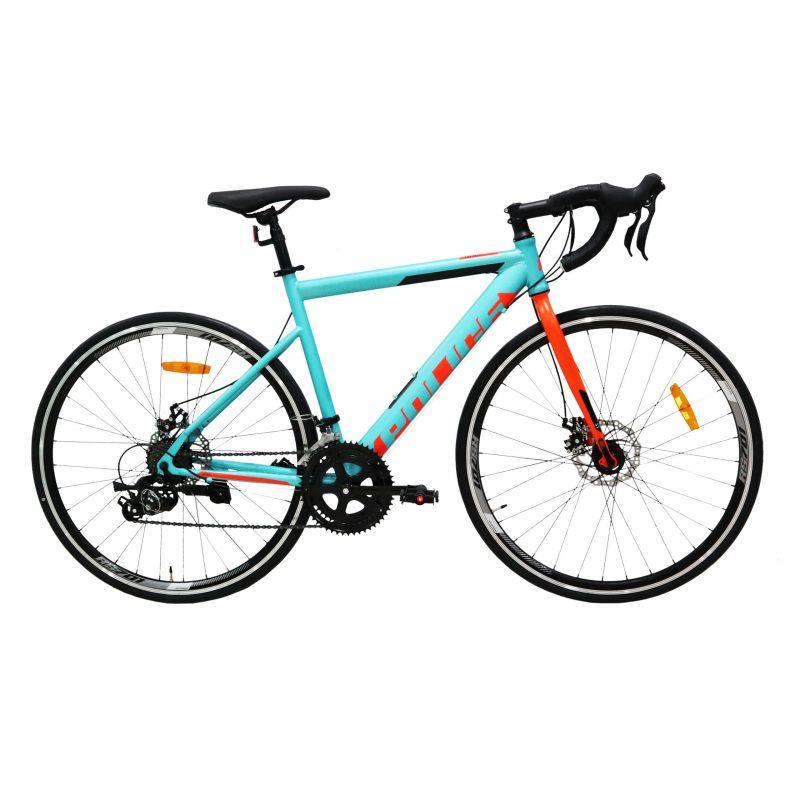 Harga sepeda balap Element elementmtb.com