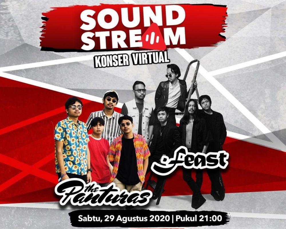 Soundstream 3 © 2020 brilio.net