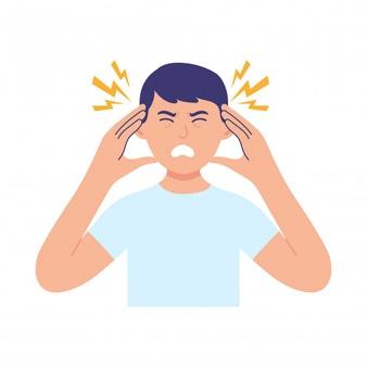 10 Manfaat Mandi Air Garam Dapat Mencegah Insomnia