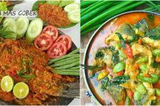 8 Resep olahan ikan mas, enak, sedap, dan mudah dibuat