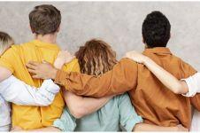 40 Kata-kata bijak tentang anak bungsu, singkat dan penuh motivasi