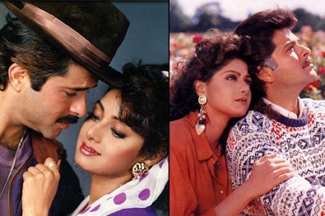 seleb Bollywood dipasangkan dengan ipar berbagai sumber